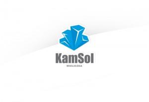 KamSol - dystrybutor tabletek solnych Soda Polska Ciech S.A.